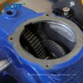 Jet-Belüfter 1HP 0.75kw, Sprayerbelüfter, Fischteich shimp Aquakulturausrüstung