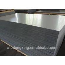 Chine réfléchissante en alliage d'aluminium 1100 à vendre prix inférieur