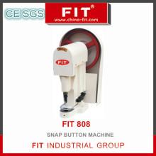 Bouton pression Machine (808)