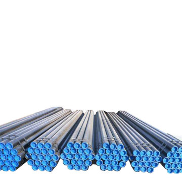 Din 2448 Grb BTC Seamless Steel Pipe