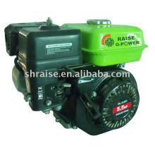 3kw air-cooled gasoline engine