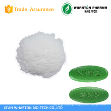 Best quality and lowest price manufacture Cimetidine 51481-61-9