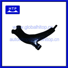 Front Lower control arm B45534300 for MAZDA 323