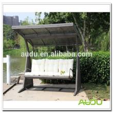 Audu Chair Garden Swing Chair