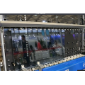 2000MM Auto Double Glazing Window Making Machine