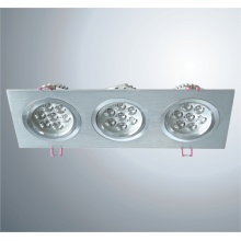 LED Downlight (FLT02-D033)