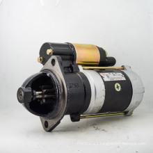 4.5kw 24V 3m 11t Starter for Dongfeng Chaoyang Diesel Engine