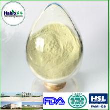 Futter und Lebensmittelqualität Enzym Xylanase