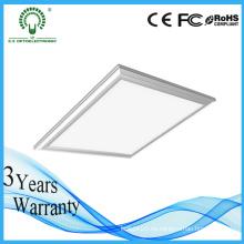 Panel de LED de Epistar SMD2835 40W 2X2 China