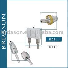 Ultrasonic horn(probes)