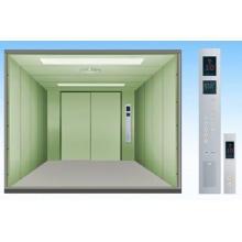 Fjzy-Haute qualité et sécurité Freight Elevator Fjh-16013