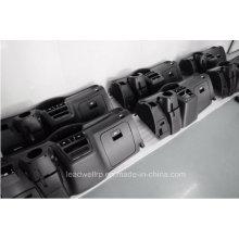 Hochwertiges Kunststoff-Innenausstattungs-Formteil (LW-03680)