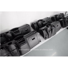 Auto Interior Parts Prototype Made by Low Presure Casting (LW-02398)