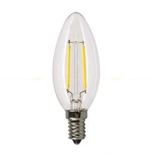 Led Dimmable  Lighting Bulb