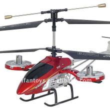 Avatar, QS8008, 33cm, 4CH, Radiosteuerhubschrauber, für erwachsene RC Spielzeug, RTF, Qingsong 8008
