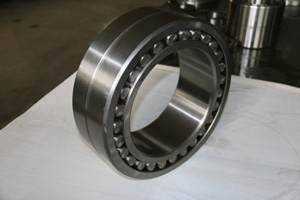 Spherical Roller Bearing 230 / 530CA