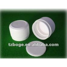 plastic bottle cap mould supplier