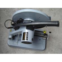 Máquina de corte eléctrica