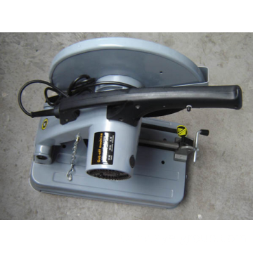 Electric Cutting off Machine