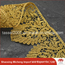 Hot Selling Lace Trimming for Clothing 3047