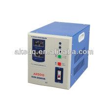 AVR / SVR Стабилизатор / Регулятор напряжения