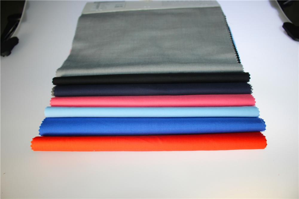 Tc Plain Fabric