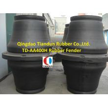 Cone Rubber Fender Scn400, Hc400h, Qcn400, Spc400h, Td-AA400h