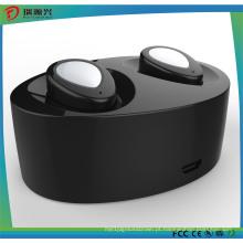 TWS K2 Mini Stereo Bluetooth Earbud fone de ouvido fone de ouvido fone de ouvido sem fio