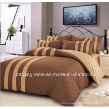 2015 Atacado Comforter Sets cama Bedding conjunto de cama