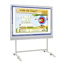 Lb-04 Hohe Qualität! Interaktives Infrarot-Whiteboard