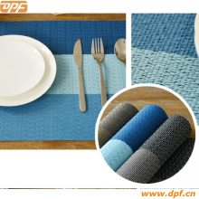 100% PVC Kitchen Mat for Hotel, Home,