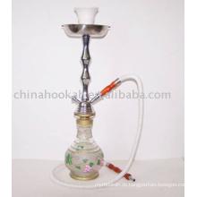 Huka, Shisha, Narghile MM3006