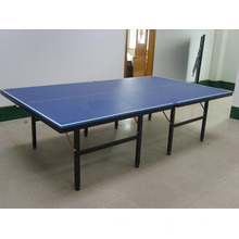 Mesas profissionais de ping-pong (TE-04)