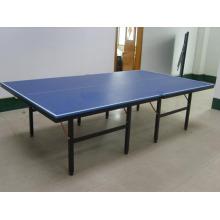 Профессиональные настольные теннисные столы (TE-04)