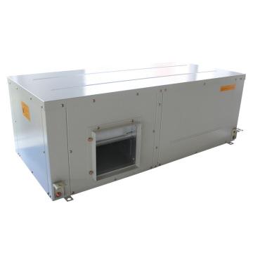 High Efficiency Packaged Water Source Heat Pump