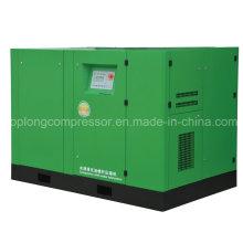Top Class Oilless Compair Compressor de Parafuso de ar