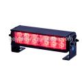 Led Emergency Lightbar Traffic Advisor Lights (SL633)