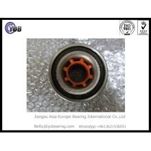 38bwd01 Cojinete del cubo de rueda Cojinete del eje delantero de Toyota Nissan