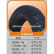 resistência de parte do ciclo de motor pneumático