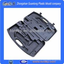 haute qualité de 2013 personnalisé injection plastique box(OEM)