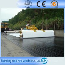 Fish Farm Teich Liner HDPE Geomembrane
