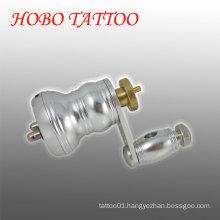 Professional Rotary Tattoo Gun Wireless Tattoo Machine