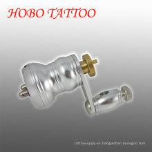 Máquina rotatoria profesional del tatuaje del arma del tatuaje profesional