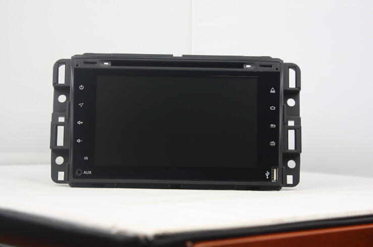 7 inch GMC Yukon Tahoe Car Audio Electronics