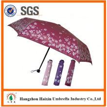 OEM/ODM Factory Supply Custom Printing indian umbrella dresses