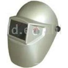 Solar Auto-darkening Welding Helmets MD0388