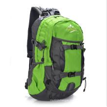 Selling Nylon Waterproof Laptop Backpack