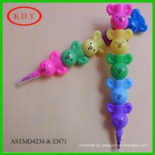 Feel Your Life super cute little bear pencil