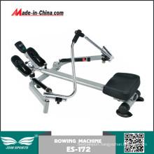 Outdoor Fitness Equipment Water Rowing Machine (ES-172)