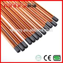 Arcair Carbon Rod/Welding Electrode